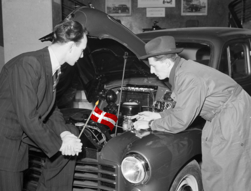 final_danes and cars