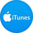 Download_on_iTunes_Badge_US-UK_110x40_1004