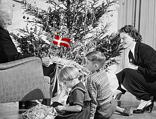 final_Danish_Christmas