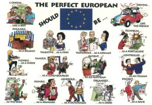 the_perfect_european