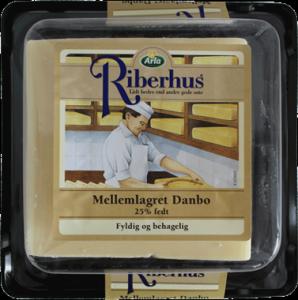 riberhus