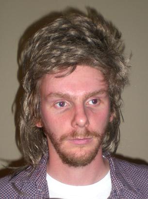 swedish hair