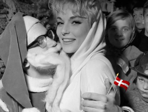 Photo credit BT.dk