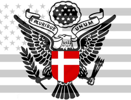 denmark dating customs Though my observations and interview responses cannot be used to describe the entire danish population, i feel i can make some adequate generalizations about the difference between the danish dating culture and the american dating culture.