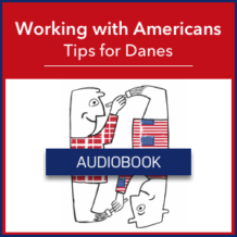 Working_with_Americans_audiobook